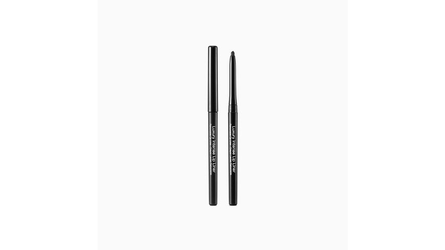 KISS Professional New York Luxury Intense Lip Liner