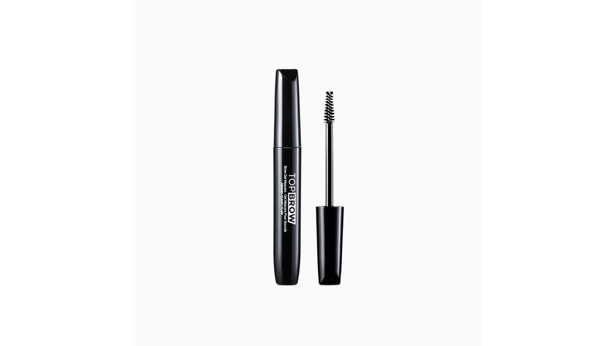 KISS Professional New York Top Brow Gel