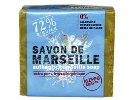 Tade Marseille Soap