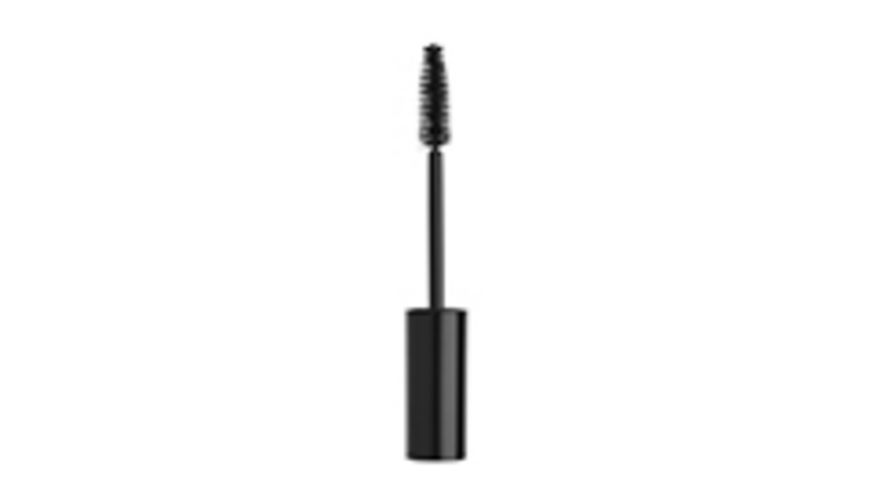 NYX PROFESSIONAL MAKEUP Lash Lushes Voluptuous