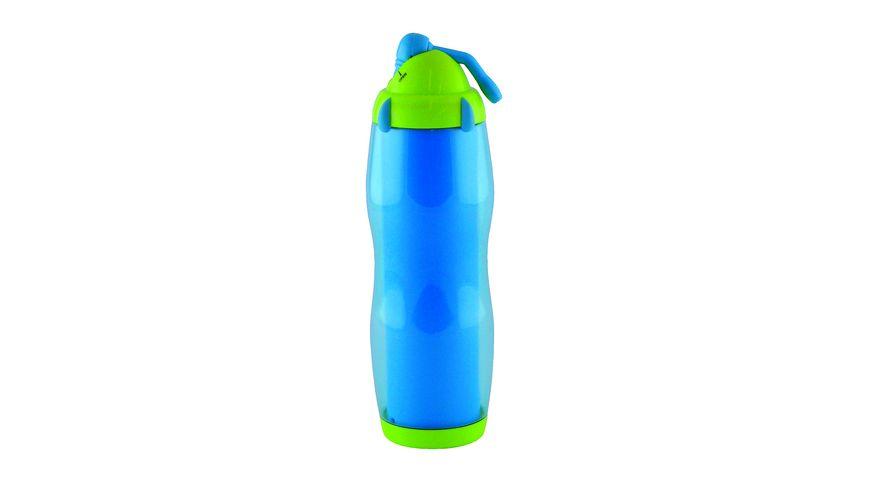 zak Flasche Cool Sip blau gruen 500 ml