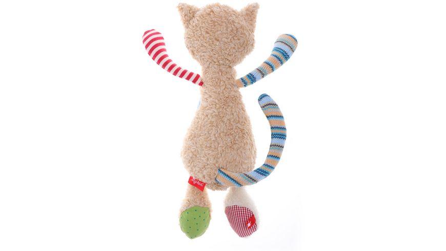 sigikid Sweety Katze