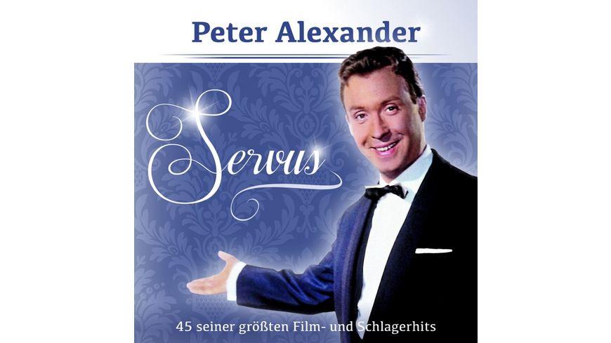 Servus Ticket Online Kaufen