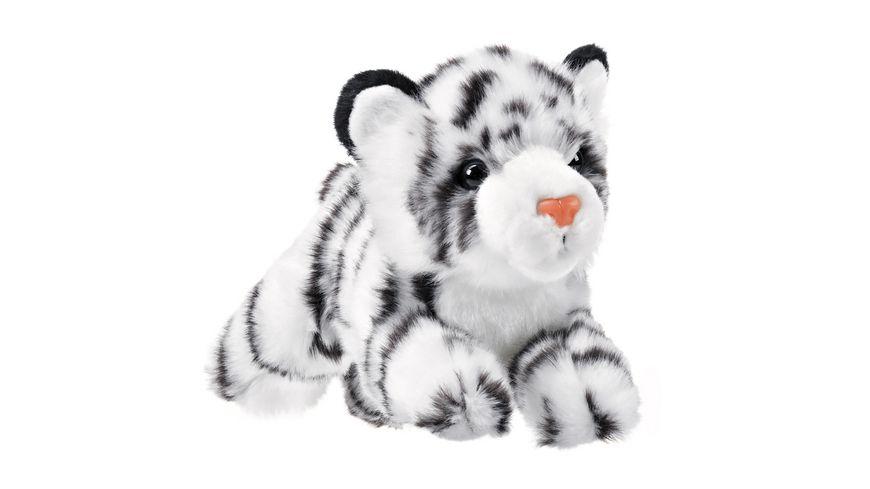 Mueller Toy Place Tiger liegend 20 cm