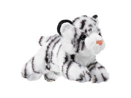 Mueller Toy Place Tiger liegend 20 cm