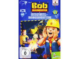 Bob der Baumeister 06 Gruselgeschichten
