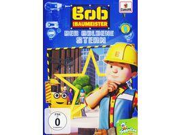 Bob der Baumeister 08 Der goldene Stern