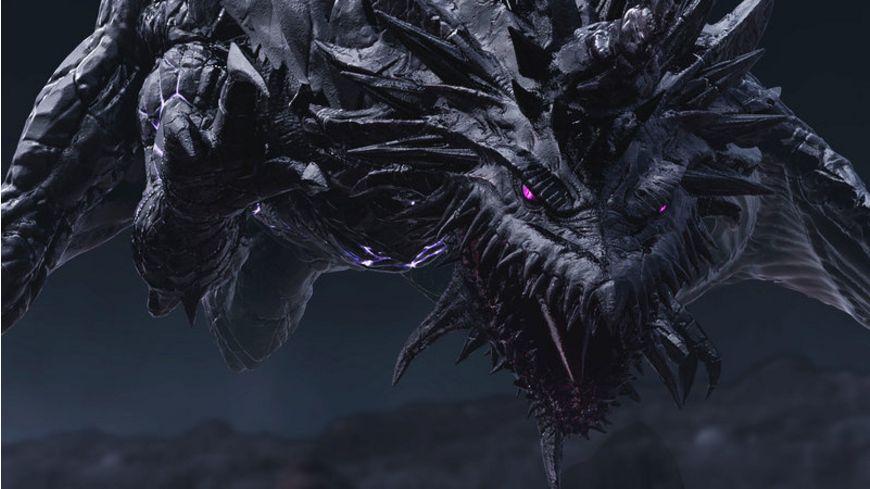 Dragon Nest Die Chroniken von Altera