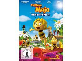 Die Biene Maja Der Kinofilm