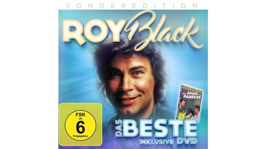 Das Beste inkl DVD Immer Aer