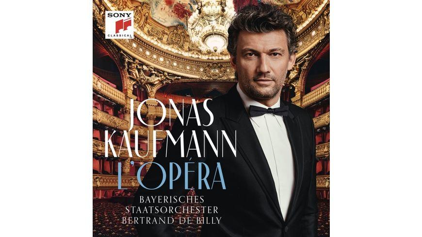 L Opera