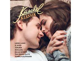 KuschelKlassik Vol 19
