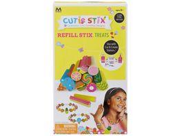 Beluga Cutie Stix Nachfuellpack Funny Food