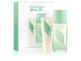 Elizabeth Arden Green Tea Duftset