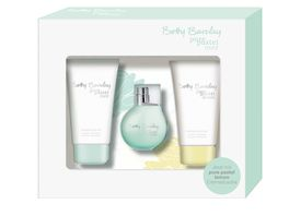 Betty Barclay Pure Pastel Mini Duftset
