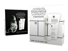 STAR WARS Imperial Stormtrooper Duftset