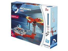 Geomag Mechanics 78 Tlg