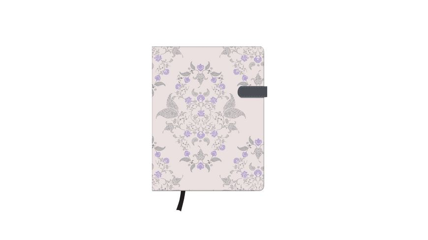 herlitz my book Notizbuch Lady Dream Garden A6 liniert