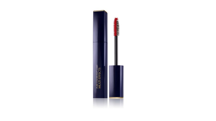 ESTEE LAUDER Pure Color Envy Lash Multi Effects Mascara
