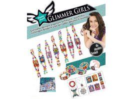 Gutoys Glimmer Girls Schmuck Set