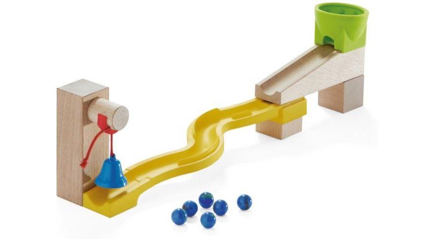 HABA Kugelbahn Ergaenzungsset Snake Run