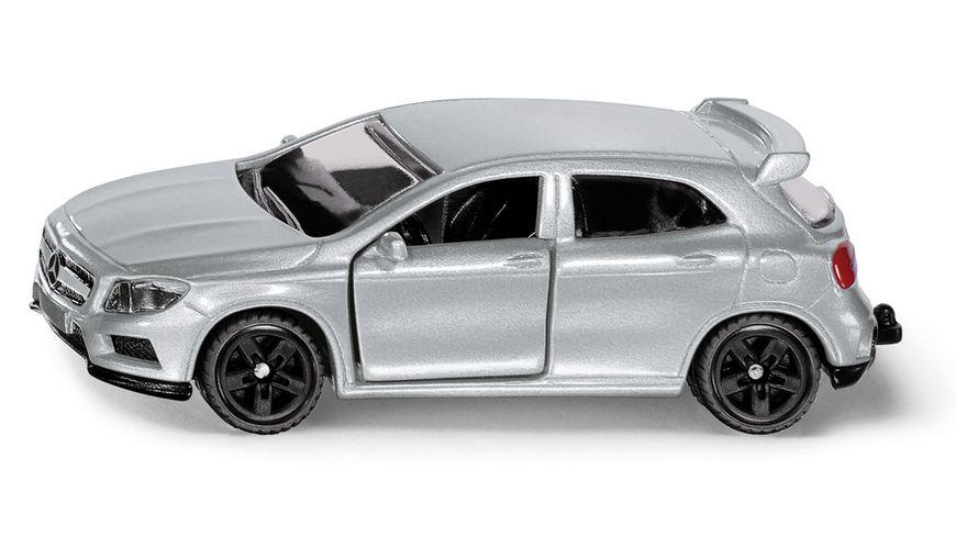 SIKU 1503 Super Mercedes AMG GLA 45