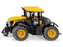 SIKU 3288 Farmer JCB Fastrac 4000