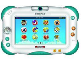 Millennium FunPad Pro 2 0 17 78 cm 7 Zoll Tablet