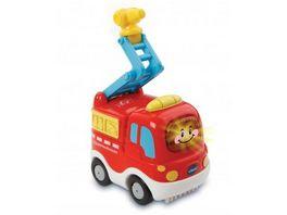 VTech Tut Tut Baby Flitzer Feuerwehrauto