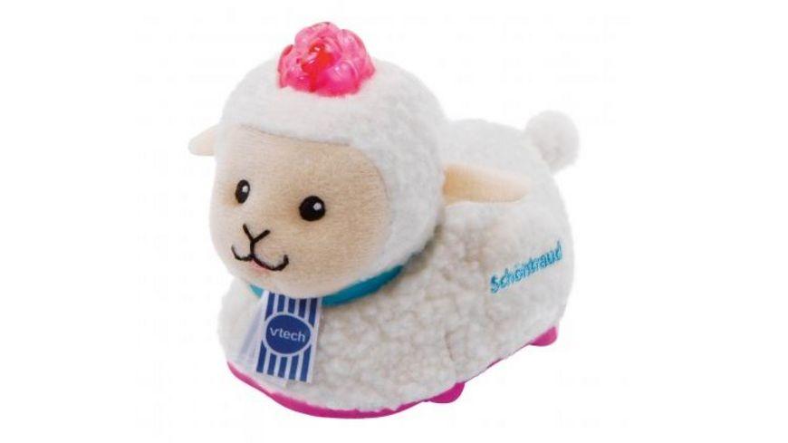 VTech Tip Tap Baby Tiere Pluesch Schaf