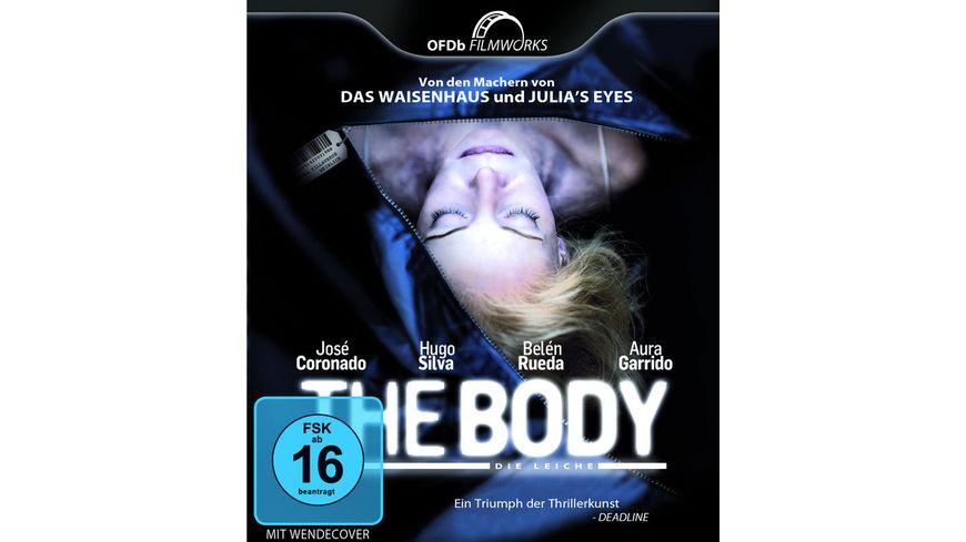 The Body Die Leiche