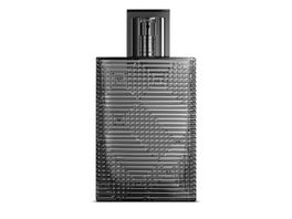 BURBERRY BRIT RHYTHM FOR HIM Eau de Toilette Natural Spray