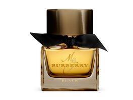 BURBERRY MY BURBERRY Black Parfum Natural Spray
