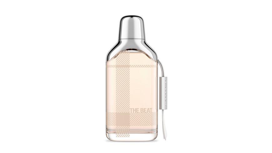 BURBERRY THE BEAT WOMEN Eau de Parfum Natural Spray