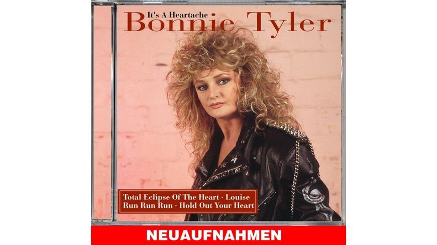 It s A Heartache Bonnie Tyler