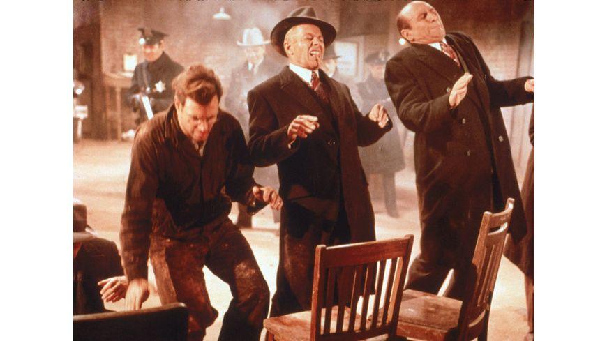 Chicago Massaker Der blutige Aufstieg des Al Capone