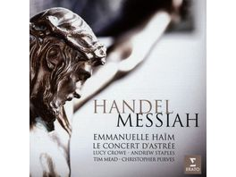 Messiah Der Messias