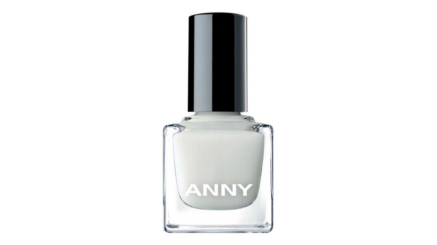 ANNY Speziallack Calcium Nail Attack