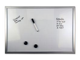 RHEITA Magnet Memo Board