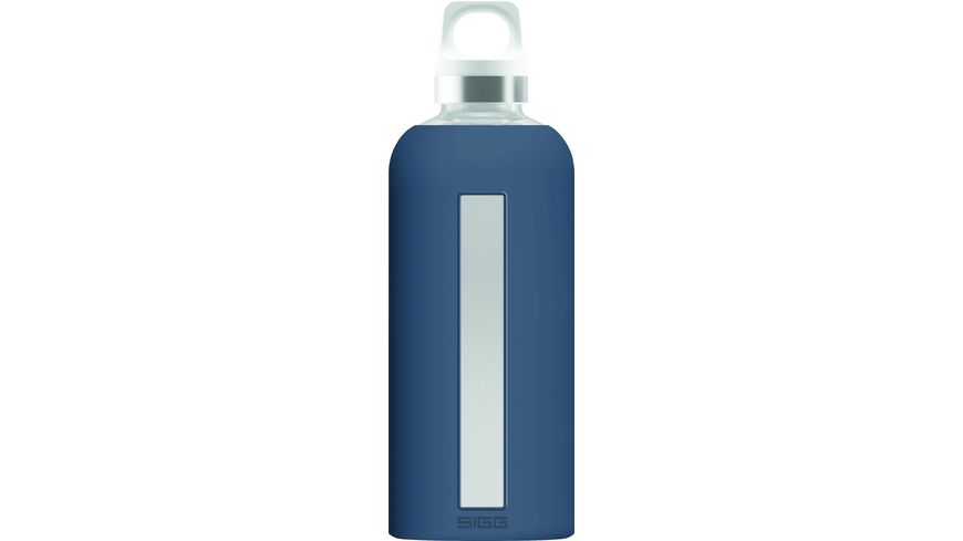 SIGG Star Glas 0 5 Liter