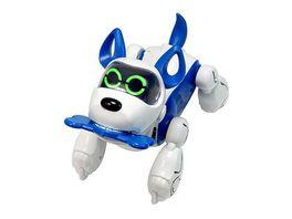 Silverlit PUPBO Roboter