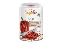 VeggiePur Aromagemuese Paprika