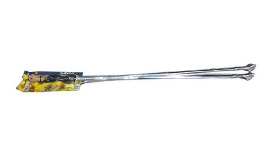 Best Walking Stoecke Carbon 115cm