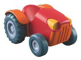 HABA Little Friends Traktor