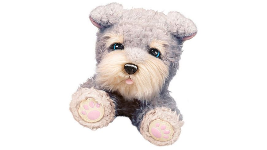 BOTI LITTLE LIVE PETS Ruffles My Dream Puppy