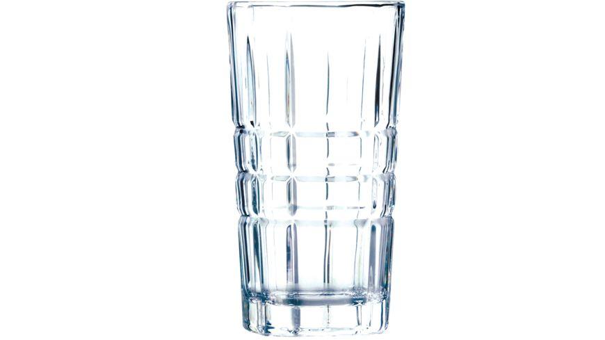 LEONARDO Becher Spiritii 260 ml