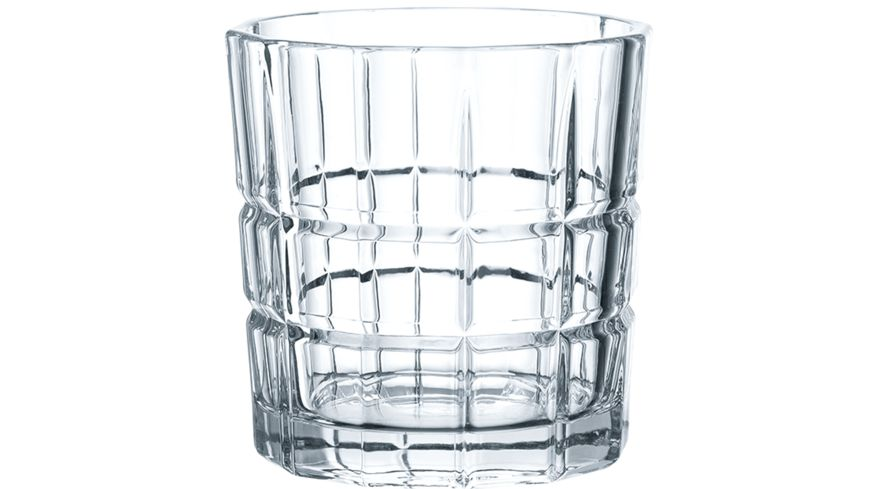 LEONARDO Becher Spiritii 360 ml