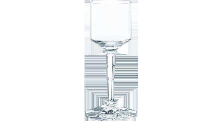 LEONARDO Likoerglas Spiritii 100 ml