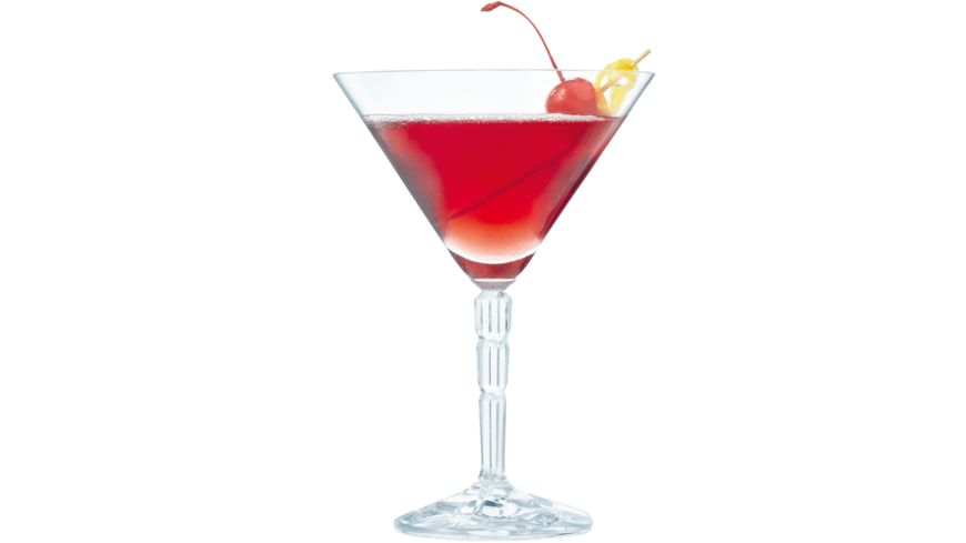 LEONARDO Martinischale Spiritii 200 ml