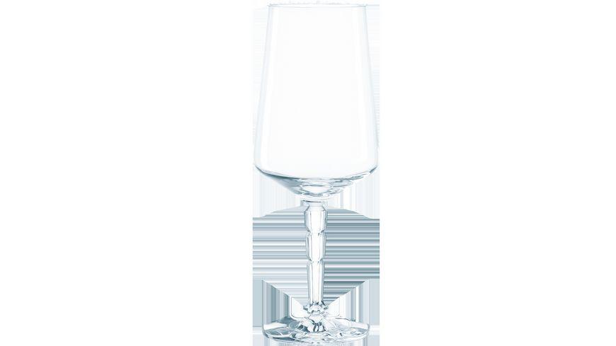 LEONARDO Rotweinglas Spiritii 390 ml